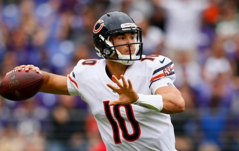 Time will tell if Bears got it right with Trubinsky