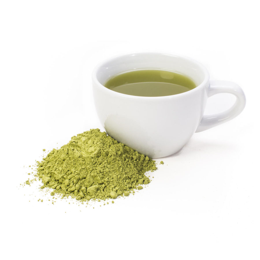 Matcha+tea+can+be+a+healthy+alternative+to+coffee