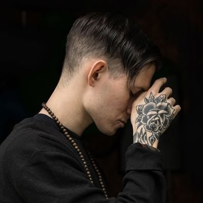 Nothing,nowhere has been a pop-punk artist for years